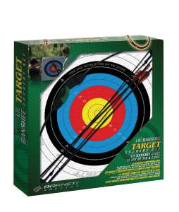 Photo Darts, Targets & Accessories