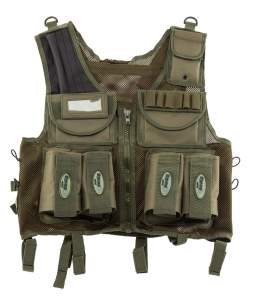 Photo Harness / tactical vests