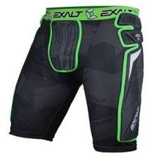 Photo Exalt slide short taille s