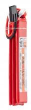 Photo 3 sticks batterie Lipo 3S 11.1V 1300mAh 25C