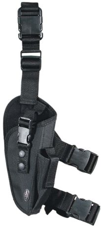 Photo Holster Elite tactical