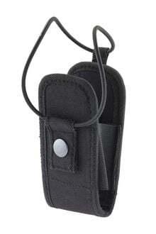 Photo Etui porte talkie-walkie G7/G9