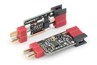 Photo Power module WARFET 1.1 - GATE