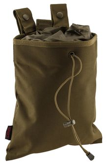 Photo Pouch pmc dump pouch tan np
