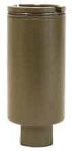 Photo Amplificateur de son copperhead 80 x 35 mm