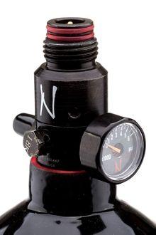 Photo Régulateur Ninja 4500 psi standard