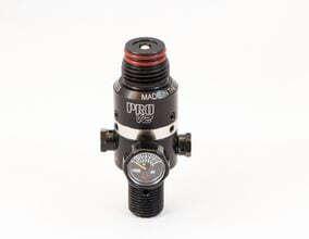 Photo Régulateur Ninja 4500 psi pro v2 slp super low pressure