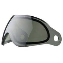 Photo Ecran Thermal Smoke pour masques Dye SLS