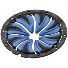 Photo R1 Quick feed rotor bleu