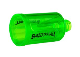 Photo Bazooka Ball Canon Tippmann 98