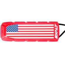 Photo Exalt bayonet Série spéciale drapeau USA