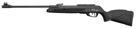 Photo Carabine Gamo Big Cat 1000 E-IGT cal. 4,5 mm