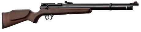 Photo Carabine PCP BEEMAN Chief 1317 cal. 4.5 mm