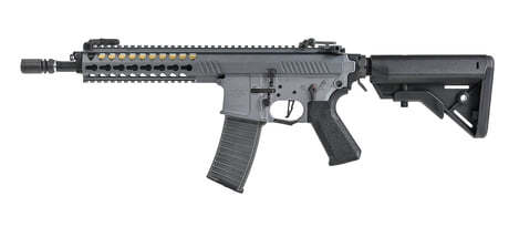 Photo AEG Avalon GLADIUS Urban Grey - vfc