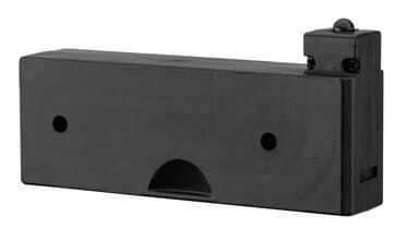 Photo Chargeur pour sniper M40A3 - DOUBLE EAGLE
