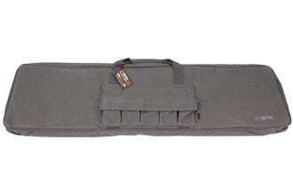 Photo Essential PMC cover 46 'gray - NURPOL