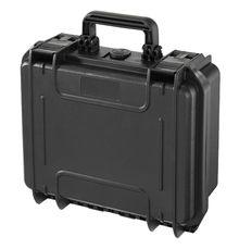 Photo Mallette Waterproof Max 300S - Plastica Panaro