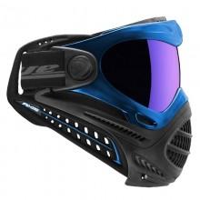 Photo Masque Dye Axis Pro Thermal Bleu