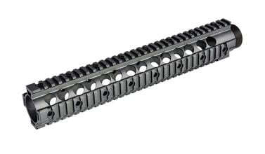 Photo Rail System - ERS 12. 7' Rail System for AR Series