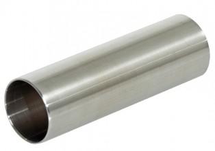Photo Cylindre Acier Inoxydable pour L85 451-590mm