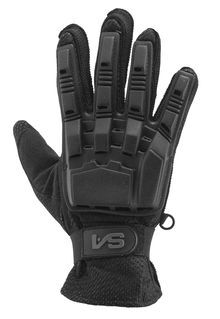 Photo Gants sport attitude