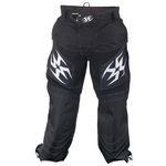 Pantalon Empire prevail FT Noir