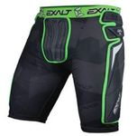 Photo Exalt slide short taille s