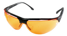 Photo Lunettes de protection Claymaster - Browning