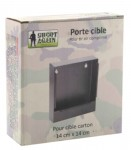 Photo A52401-1-Porte-cible conique ou plat