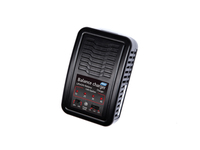 Photo Chargeur de batterie LiPo/LiFe Auto Stop