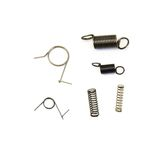 Spring kit for gearbox v2 (6 pieces) - Nuprol