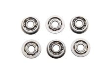 Photo Ball bearing 8mm - LONEX
