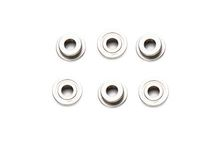 Photo Bushing 8mm Double grooved - LONEX