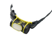 Lampe frontale LED COB 150 lumens - Lumitorch