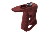 Photo A67015-6 Handstop Grip Aluminium Keymod