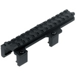 Rail pour MP series type MP5 - UTG
