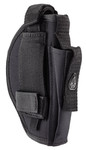 Holster UTG Ambidextrous Black Belt