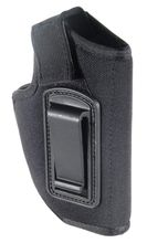 Photo A67150 - HOLSTER UTG CEINTURE DISSIMULE - NOIR