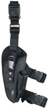 Holster Elite tactical