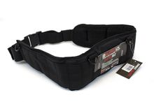 Photo Ceinture Noire battle Nuprol