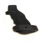 Photo Pistol grip M4 sniper type psg1 Noir - kyou