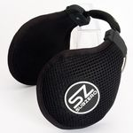 Photo Casque audio Noir ete subzero - midland