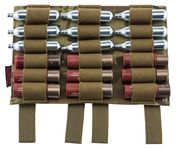 Photo A69764-4-POCHETTE PMC SHOTGUN SHELL CAMO NP