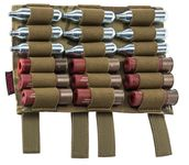 Photo A69764-5-POCHETTE PMC SHOTGUN SHELL CAMO NP