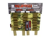 Photo A69764-POCHETTE PMC SHOTGUN SHELL CAMO NP