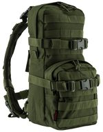 Photo Sac pmc hydration Vert np