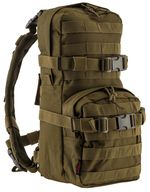 Photo Pmc hydration bag tan np