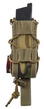 Photo Pouch pmc charger gun camo np