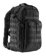 Photo Pmc Backpack Black np