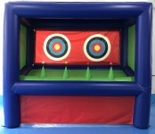 Swap Archery Target Inflatable Stand